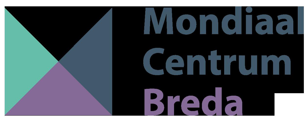 Mondiaal Centrum Breda