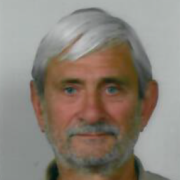 Piet Meertens